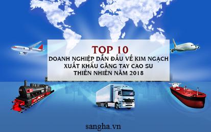 nam-long-top-10-doanh-nghiep-dan-dau-ve-kim-ngach-xuat-khau-ve-gach-tay-cao-su