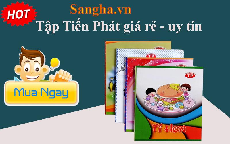 https://sangha.vn/uploads/images/tap-tien-phat(2).jpg